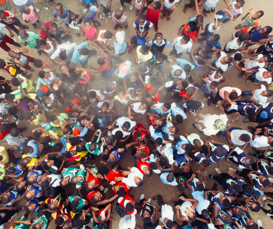 Immigration Reform Update: Observing Our Impact This World Population Day