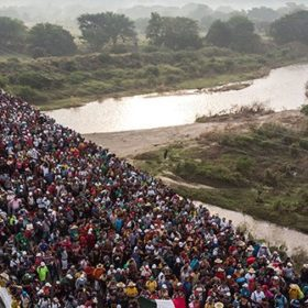 Exclusive Excerpt -- Michelle Malkin: 'Open Borders, Inc: Who's Funding America's Destruction?'
