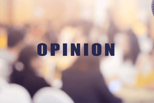 opinion-topbar
